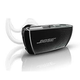 Bose Bluetooth Headset 2