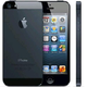 Apple iPhone 5S 16Gb black (черный)